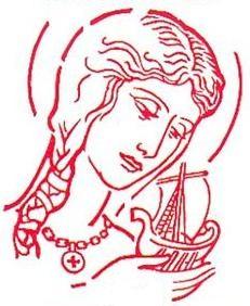 Sainte-Geneviève des Grands-Carrières